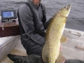 Torben 12,2 117 cm ny pokal fisk