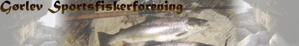 Gørlev Sportfiskerforening